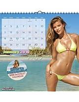 Sports Illustrated Swimsuit 2015 Calendar