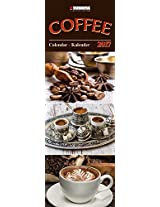 Coffee 2017 (Slimline)