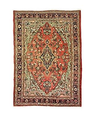Eden Teppich Lilian mehrfarbig 220 x 307 cm