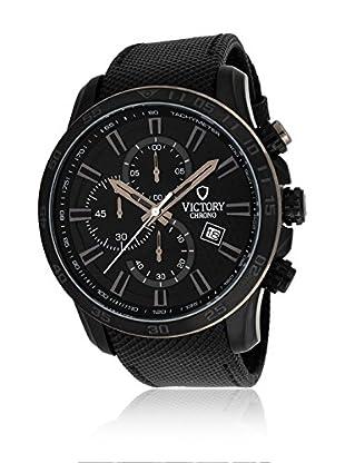Victory Reloj V-Mission Negro
