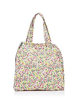 Pepe Jeans London Tasche Madison (Rosa)