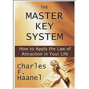 The Master Key System: 1