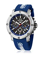 TW Steel Reloj TW925