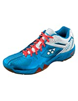 Yonex Shb-02mx Men's Badminton Shoes*