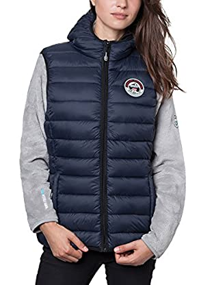Geographical Norway Chaleco Vedette