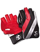 SG RSD Xtreme Wicket Keeping Gloves, Men's