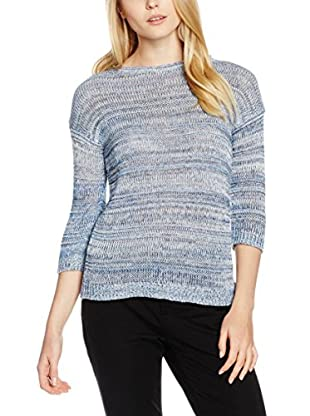 CHAPS DONNA Pullover