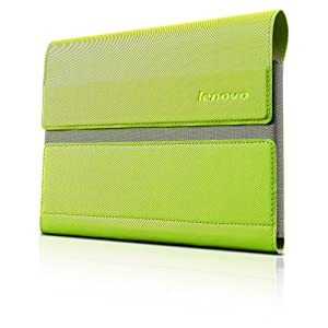 Lenovo Yoga 8 (888015981)Sleeve Plus Film - Green
