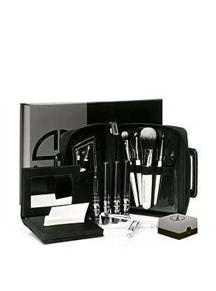 Studio Gear Cosmetics Magic Bag of Beauty Essentials Set