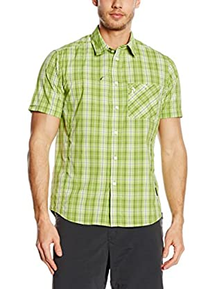 Peak Performance Camisa Hombre Path