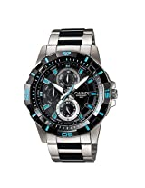 Casio MTD1071D1A1V Analogue watch (A573) - For Men