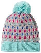 Coal Women's Jackie Beanie Hat