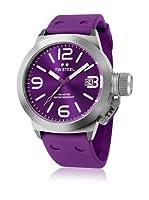 TW Steel Reloj TW515