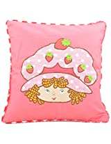STRAWBERRY SHORT CAKES CUSHION COVER