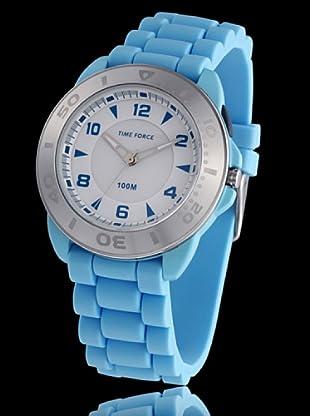 TIME FORCE 81008 - Reloj de Señora cuarzo