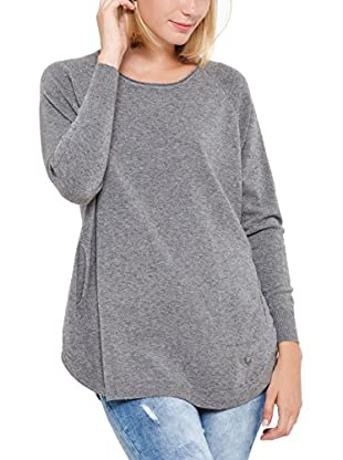 Etienne marcel Pullover Alpin