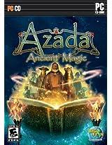 Azada Ancient Magic (PC)