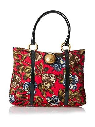 Dolce & Gabbana Bolso asa de mano