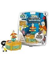 Avatar Plug n Play Game