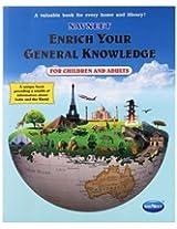 NavNeet - Enrich Your General Knowledge