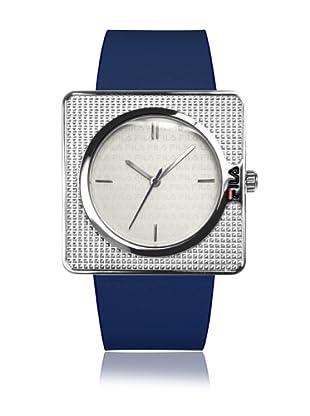 Fila Reloj FILA38-022-003