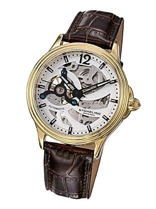 Stührling Reloj 170.3335K2