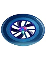 Frisbee L.e.d Flying Disc Light up Frisbee Ultimate for Toy Kids Outdoor Frisbee lights different 3 colors