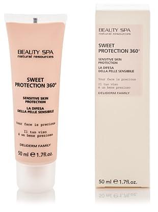 Beauty Spa La Difesa Della Pelle Sensibile 50 Ml Sweet Protection