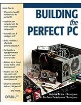 Building the Perfect PC 2e