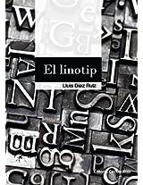 El Linotip