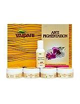 Vaipani Anti Pigmentation Kit