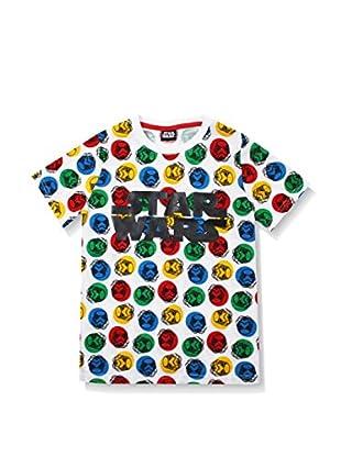 Star Wars T-Shirt Polka Dot