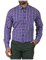 London Fog Men's Casual Shirt