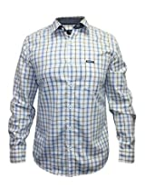 Pepe Jeans Casual Check Shirt