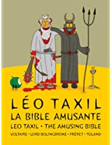 Leo Taxil - The Amusing Bible - French version