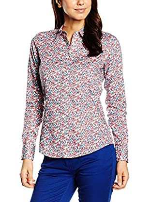 Brooks Brothers Camisa Mujer