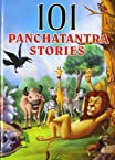 Om Books 101 Panchatantra Stories