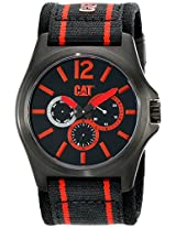 CAT, Watch, PK.169.68.138, Men's