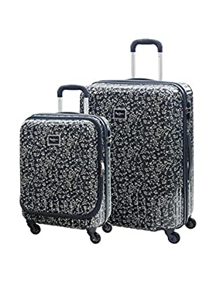 Pepe Jeans Trolley Set 55cm
