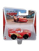 Cars Disney - Lightning McQueen