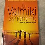 Valmiki syndrome