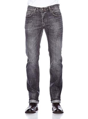 LTB Jeans Jeans Sawyer (rodney x)