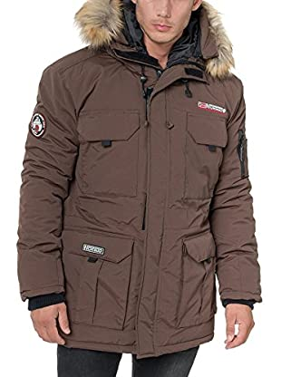 Geographical Norway Kurzmantel Doudoune