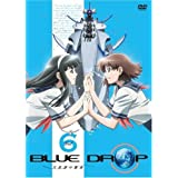 BLUE DROP~�V�g�B�̋Y��~ Vol.6 (��������) [DVD]����q�ɂ��