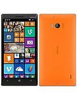 Nokia Lumia 930 RM-1045 (32GB, 4G, Orange)