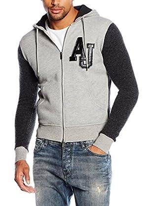 Armani Jeans Cardigan