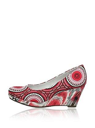 Tamaris Zapatos Max