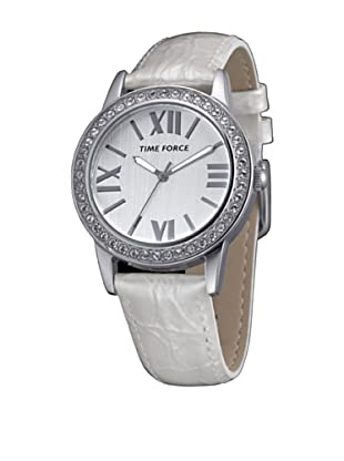 Time Force Reloj TF4087L11