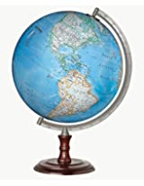 Replogle Globes Discovery Chester Globe, 12-Inch Diameter