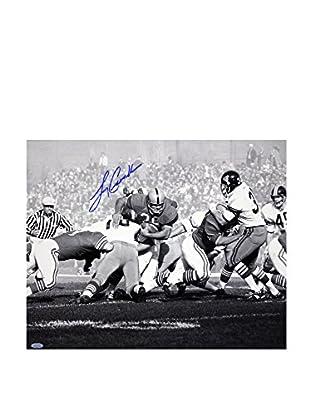 Steiner Sports Memorabilia Larry Csonka Signed Photo, 16